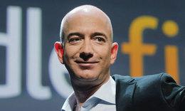 Jeffrey Preston Bezos.jpg