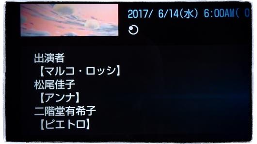 P6170027.JPG