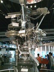 SN3K0029.JPG
