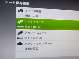 RIMG5699.JPG