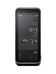 g11_g001.jpg